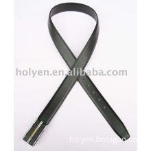 Leather belts,men's leather belts,genuine leather belt