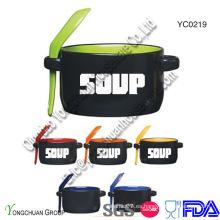 Cerámica 16oz Soup Bowl Set en Promoción