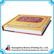 impressão de livros de revistas