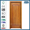 JHK Hot Sale Moulded Veneer Door