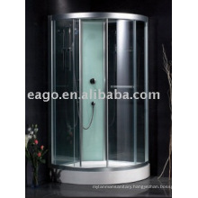 LLA950-12B/lLLA900-26B SHOWER CABIN