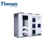 Interruptores de baja tensión de la serie Gct