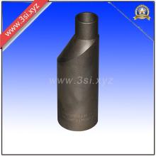 Кованый сварочный патрубок соединителя обжимной ниппель (YZF-PZ139)
