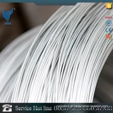 316 Aplicação de Construção e Frio de Direcção Aço Especial Usar fio de aço inoxidável