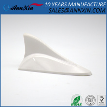 Fabricante de China Shark Fin Antenna Cover, Shark Fin Car Antenna