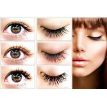 Wholesale promotional products China REAL+ eyelash growth serum for natural lash growing
