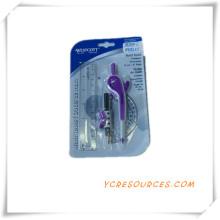 Brújula de regalo promocional (OI43002)
