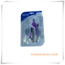 Promotional Gift Compass (OI43002)
