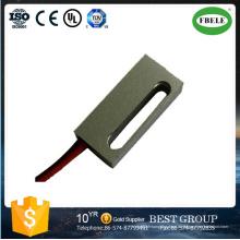 Détecteur de proximité magnétique Détecteur de proximité inductif (FBELE)