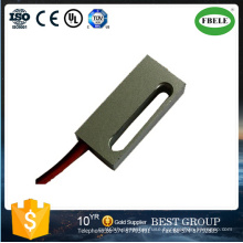 Magnetic Proximity Switch Inductive Proximity Switch Proximity Switch (FBELE)
