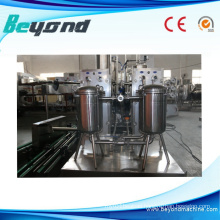 Automatic Soft Drink Qhs Series Beverage Mixer