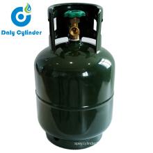 Cylinder LPG Kitchen Gas Burner 12.5kg