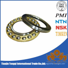 High Performance needle thrust bearing