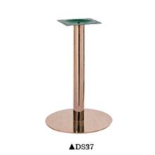 Heiße Verkäufe Konferenztisch Möbel mit hoher Qualität