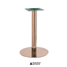 Hot Sales Conference Table Furniture with High Quality