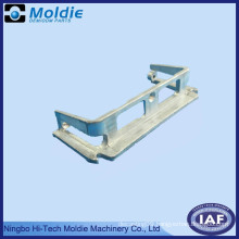 Multi-Angle Zinc and Aluminium Alloy Parts