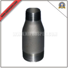 ASTM A105 Forged Steel Pipe Nipple (YZF-P111)