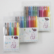 Farbe Twist Wachsmalstift-set für Kinder