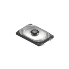 Alps Small Surface Mount Switch