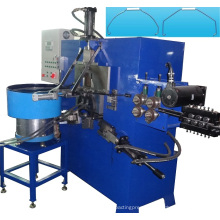 Bucket Handle Making Machine (east-west type)