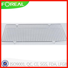 17 Inch New Design Chrome Plating Cooling Grid