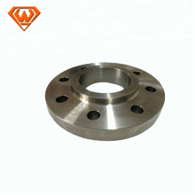 m.s. sorf flanges