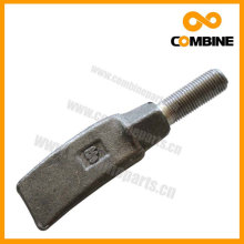 Agricultural Machinery Parts 4A4008 (213057)