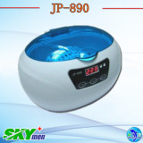 Skymen Digital Ultrasonic Jewelry Cleaner with Heater