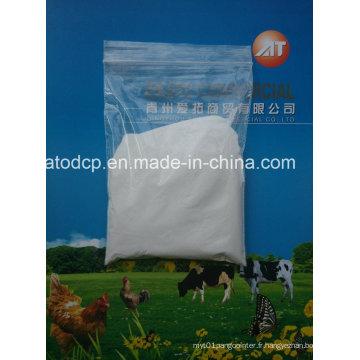 Prix compétitif pour le phosphate dicalcique (DCP 18%)