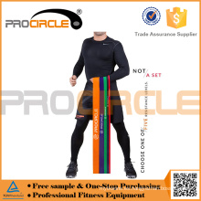 Procircle Gym Fitness Latex Pull-Up Assist Bands