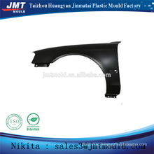 plastic injection fender mold for volkswagen                                                                         Quality Choice