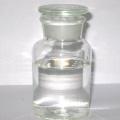 Agent de surface Ethylène glycol N ° CAS 107-21-1