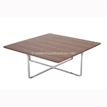 Table de cocktail moderne Accent Repica