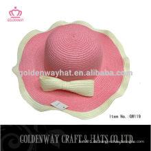 Mode Hüte für Damen fancy Hüte billig