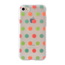 Hot sale colorful IMD case for iphone7 plus
