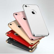 2016 arrivent nouveau iPhone 7, iPhone 7 Plus de vente chaude Mobile Phone PC Case