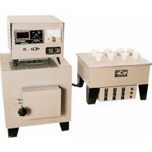 Hot sale GD-508 Oil Ash Content Tester