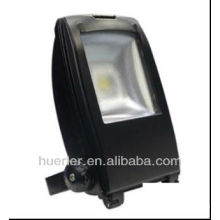 4500 lumen 50w led flood light outdoor waterproof