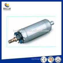 Fournisseur de pompes à carburant électriques de haute qualité TaVi 12V