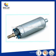 12V Tawny High-Quality Electric Fuel Pump Supplier