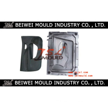OEM Plastic Injection Car Door Panel Mould