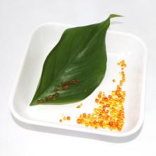 High Efficient Silica Gel Desiccant Dry Pack