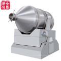 Zwei-dimensionale pharmazeutische Pulver-Mischer-Maschine Eyh-1500