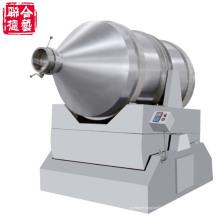 Mélangeur de deux dimensions de poudre d'Eyh-1000 pour l'industrie alimentaire