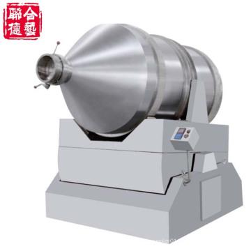 Máquina farmacêutica bidimensional do misturador do pó de Eyh-12000A