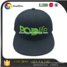 Brand new hip hop cap with high quality