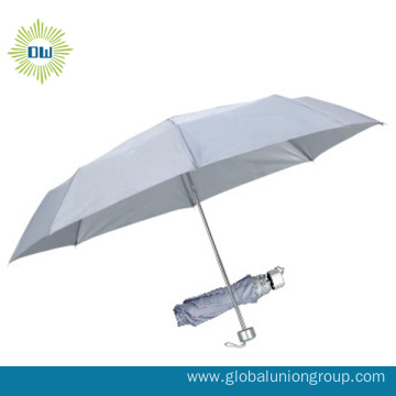 Magic Water Repellent  Umbrella Sun Protection
