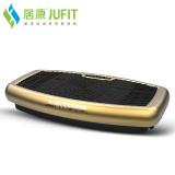 Jff021c4 Multi-Function Ultrathin Body Slimmer Home Vibration Plate Exercise Plate