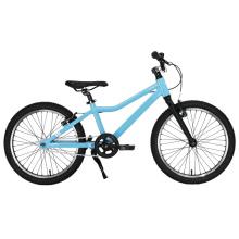 """20"""" Aluminium Alloy Frame V Brake Children Bike"""