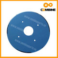 Harrow Disc for soil Cultivation machine